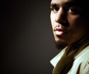 """J. Cole """"Lost Ones"""" (New Video)"""