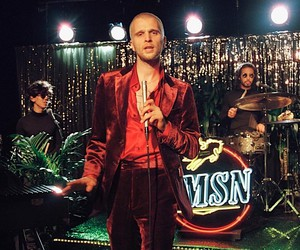 "JMSN - ""So Badly"" (Video)"