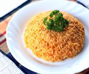Java Rice