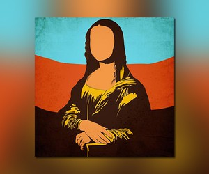 "Apollo Brown - Joell Ortiz - ""Mona Lisa"" / Streams"