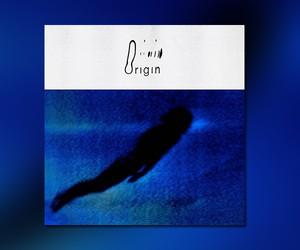 "Jordan Rakei - ""Origin"" // Album"