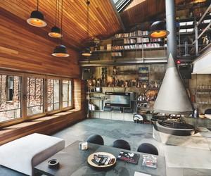 karakoy loft