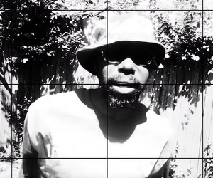 "Kev Brown - ""Blueprint Of The Masters"" // Video"