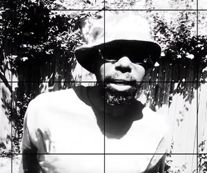 "Kev Brown - ""Blueprint From The Masters"" // Video"