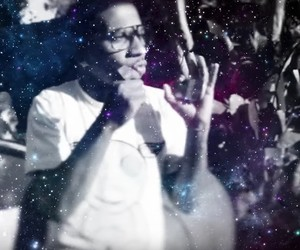 "Lil B – ""Believe in Earth"" (Documentary)"