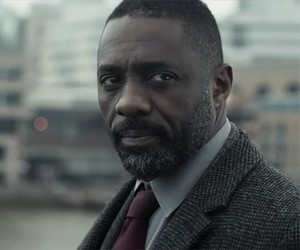 Trailer: Luther (Two-Part Special)