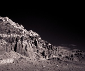 Alex Knickerbocker Landscape Photography