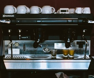 For The Love Of Coffee: Montreal