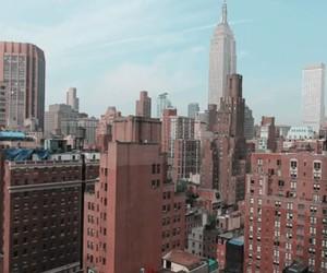Empty America: New York City Timelapse