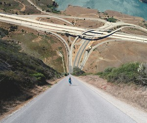 Surreal Photo Manipulations by Laurent Rosset