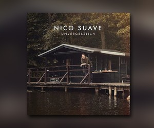 "Nico Suave – ""Unvergesslich"" (Review + Full Album)"