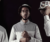 "Oddisee - ""Belong to the World"" (Video)"