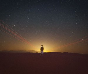 Photography By Reuben Wu