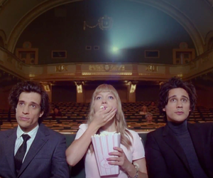 Prada Candy L'Eau by Wes Anderson [Video]