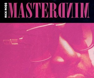 "Rick Ross – ""Mastermind"" (Full Album Stream)"