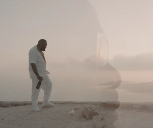 "Rick Ross - ""Santorini Greece"" (Video)"