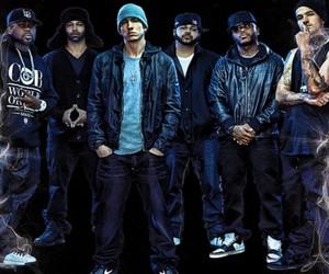 Eminem x Slaughterhouse x Yelawolf - Shady Cypher