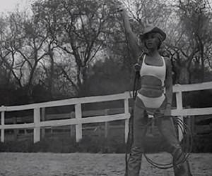 "Beyoncé x Jay Z x Kanye West –"" Drunk In Love"""