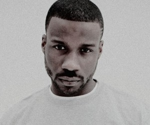 "Jay Rock x Kendrick Lamar - ""Pay for it"""