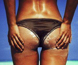 Minimale Animale Swimwear 2012