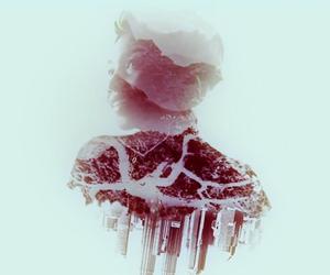Yuna - Rescue (Music Video)