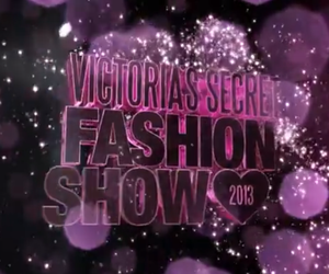 Highlights: Victoria's Secret Fashion Show 2013