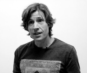 Rodney Mullen – A Beautiful Mind