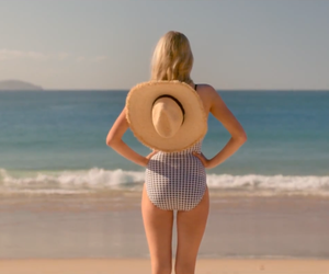 Video: Gemma Ward for Country Road
