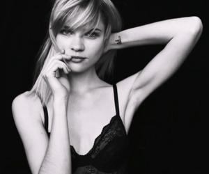 Video Portrait of Eva Biechy