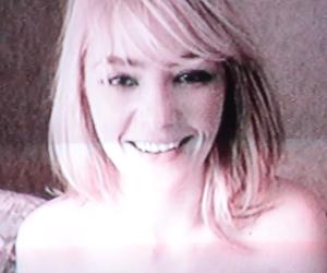 Video: Amy Hood by Jonathan Leder