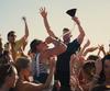Entourage Movie – The Official Trailer