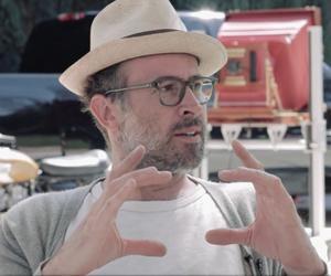 Video: Jason Lee Interview