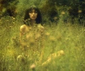 Marianna Rothen Vintage Photography