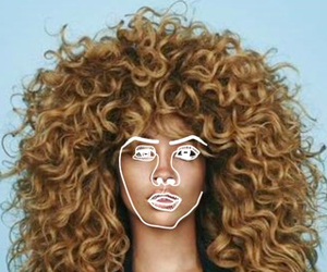 Watch: Disclosure - Hourglass (feat. Lion Babe)