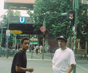 Listen: Loyle Carner - Ain't Nothing Changed