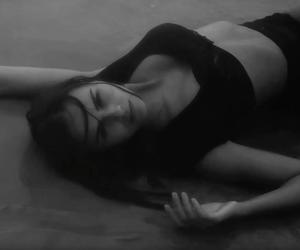 Video: Xenia Deli by Drew Jarrett