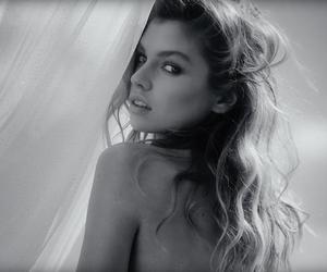 Video: Victoria's Secret presents Dream Angels