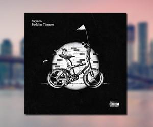 """Skyzoo veröffentlicht die """"Peddler Themes""""-EP"""