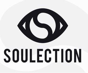 Top Tens: Soulection Releases