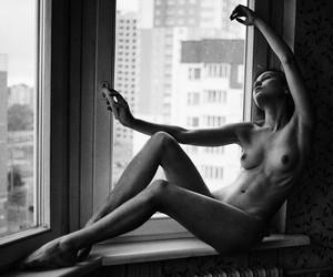 Portraits by Stas Diego Krasovsky