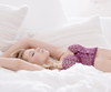Video: Stella Maxwell for VS