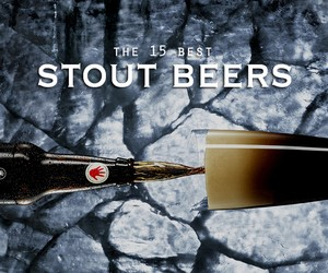 The Best Stout Beers