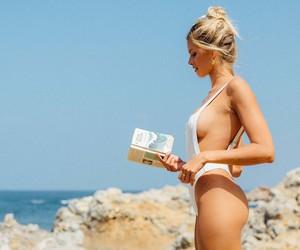 Waves & Beaches feat. Natalie Jayne Roser