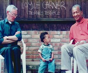 Watch: Loyle Carner – Tierney Terrace