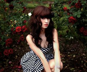 Taylor Paige Reynolds