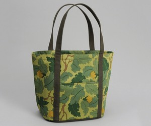 Mitchell Camouflage Heavy Duty Tote Bag