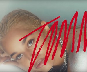 "Tommy Genesis - ""Tommy"" (Video)"