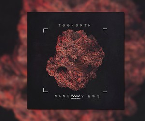 "Toonorth – ""Rare Views"" (Full Stream)"