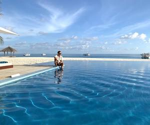 WHUDAT @ Velassaru Maldives