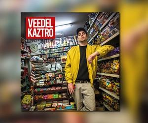 "Veedel Kaztro – ""Büdchen Tape III"" (Mixtape)"